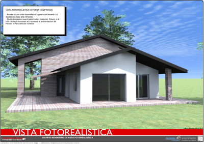 Tavola demolizioni costruzioni architettiamo progetti online - Tavola valdese progetti approvati 2015 ...