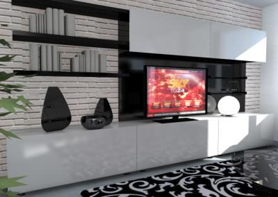 Zoan TV