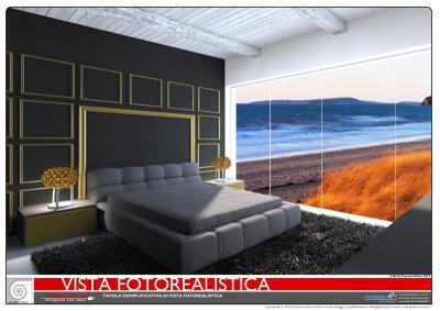 Progetti rapidi ed economici interior design arredare for Arredamento 3d online