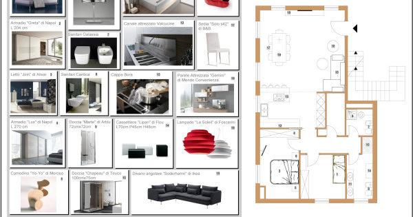 Tavola ricerca di mercato architettiamo progetti online - Tavola valdese progetti approvati 2015 ...