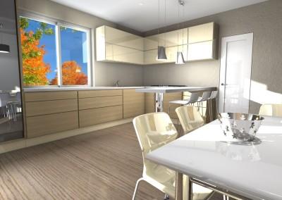 vista-cucina-moderna