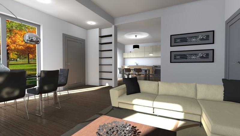Ristrutturare Casa online: ristruttura con noi la tua casa!