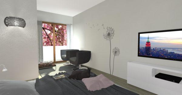 Arredare casa online arreda con noi la tua casa for Arreda la tua casa online