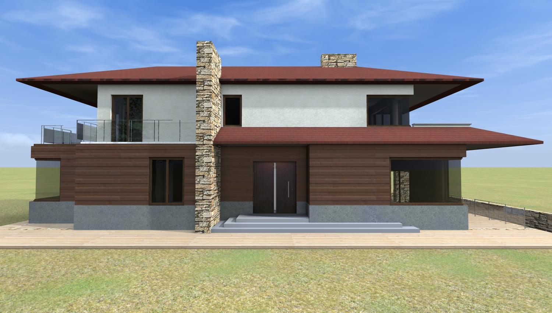Costruire casa online progetta con noi la casa dei tuoi for Costruisci la tua casa online
