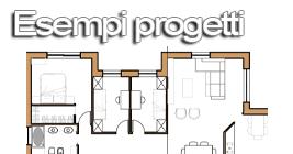 Costruire casa online progetta con noi la casa dei tuoi for Progetti di casa dei sogni