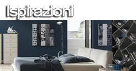 Arredare casa online idee ispirazioni consigli e progetti for Arredare online 3d