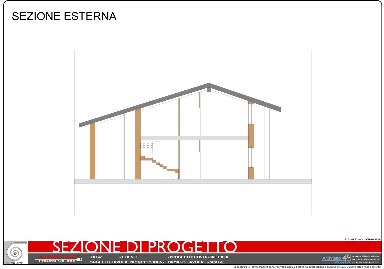 Ristrutturare casa online ristruttura con noi la tua casa for Architettura di casa online