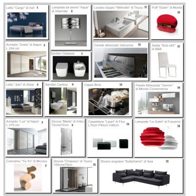 Consulenze On-Line per Ristrutturare Casa Archivi - Architettiamo Progetti OnLine