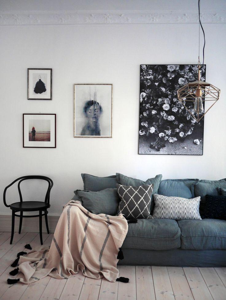 Arredare casa online idee ispirazioni consigli e progetti for Arredare casa on line
