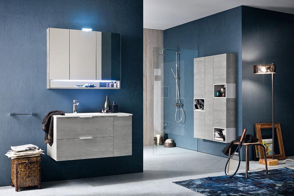 Ristrutturare casa online ristruttura con noi la tua casa - Arredo bagno brianza ...