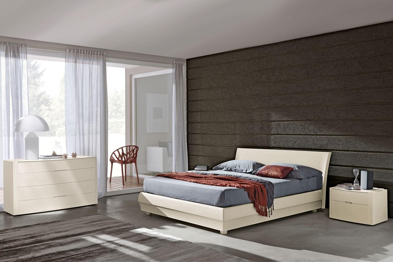 Ristrutturare casa online ristruttura con noi la tua casa for Ristrutturare la camera da letto