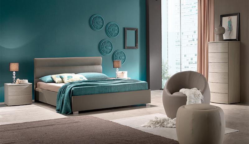 Ristrutturare casa online ristruttura con noi la tua casa for Pareti moderne colorate
