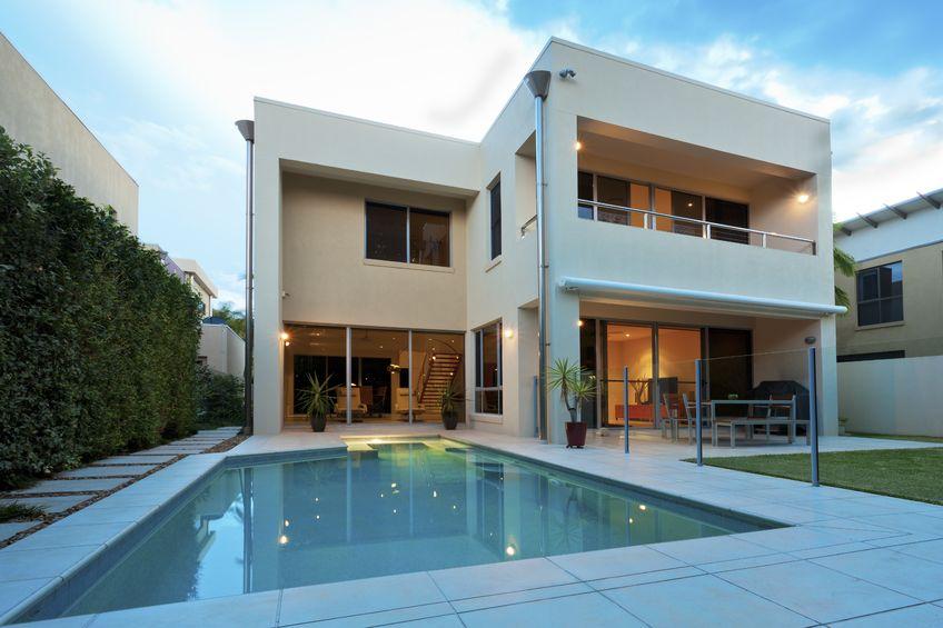 Costruire casa online progetta con noi la casa dei tuoi for Piani di costruzione casa moderna