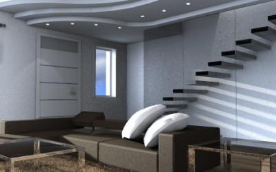 Design degli Interni – dall'arredo all'interior design online