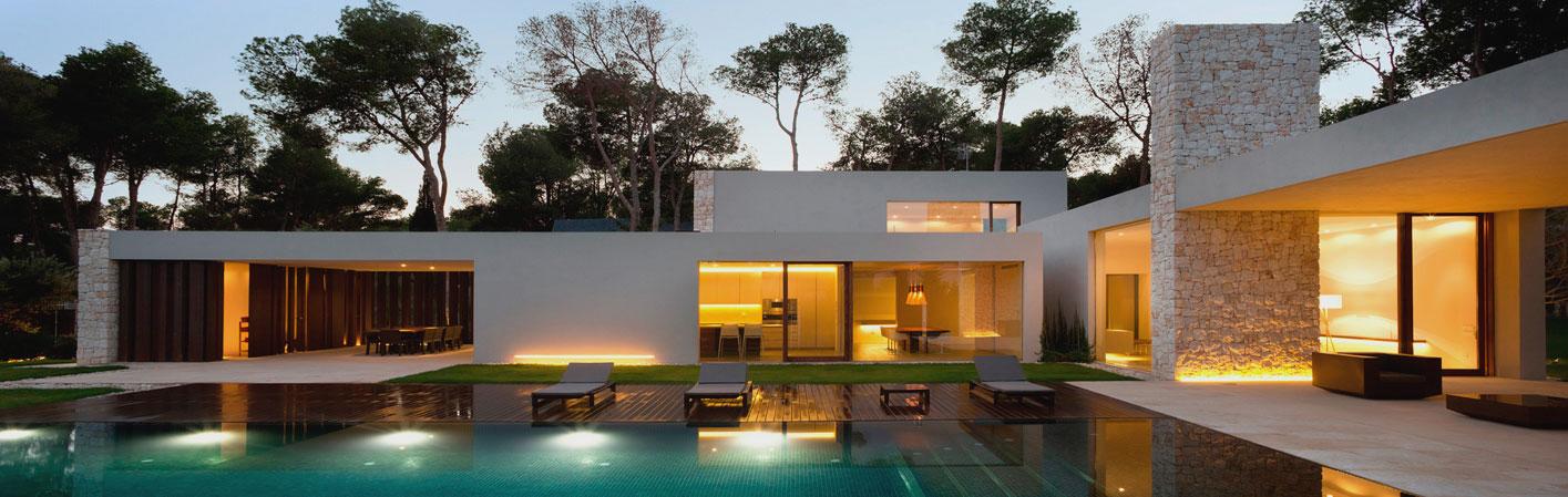 Progettare la tua casa progetto costruzione online for Costruire la casa dei miei sogni online