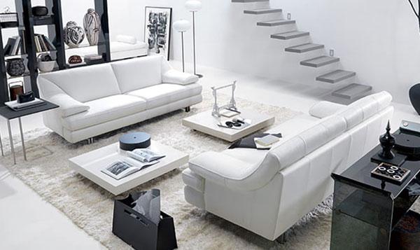 Ristrutturare casa online sei alla ricerca di idee for Arredamento sala moderna