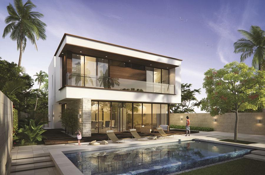 Immagini d 39 ispirazione di ville case e rustici di tutto for Ville moderne con vetrate