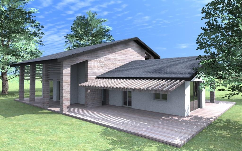 Progettare la tua casa progetto costruzione online for Progetto ristrutturazione casa gratis