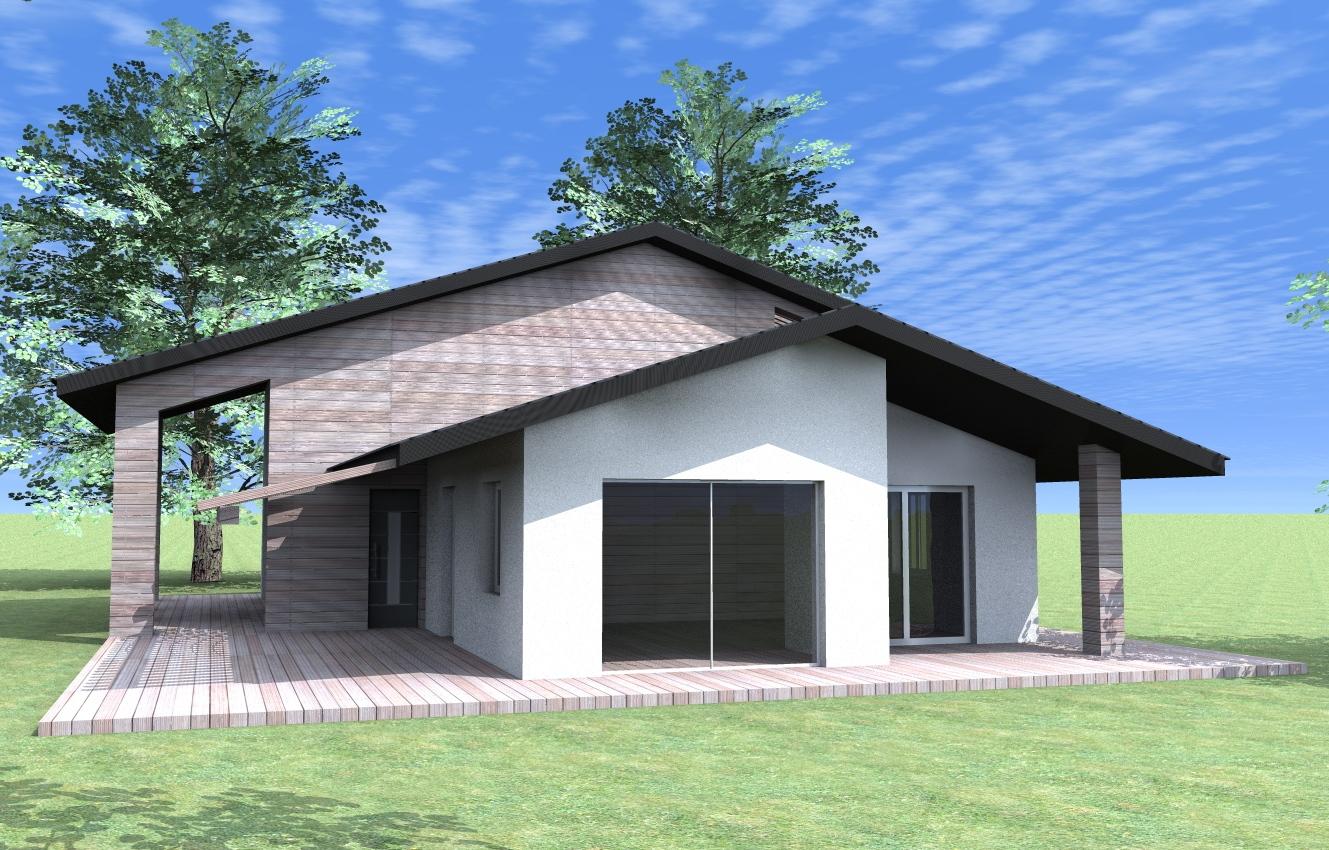 Costo progetto ristrutturazione casa idee di - Costo progetto casa ...