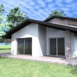 Guida per Impostare al meglio la costruzione della tua casa