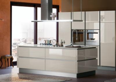 Cucina-Moderna-Vaniglia