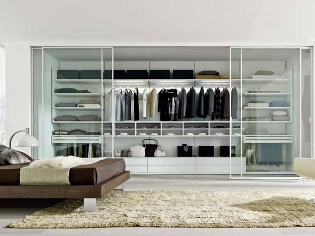 Best Armadio Da Soggiorno Pictures - Home Design Inspiration ...