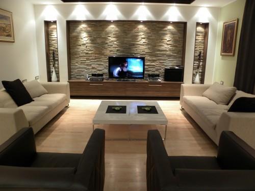 case moderne come realizzare la propria casa dei sogni - Idea Casa Arredamenti