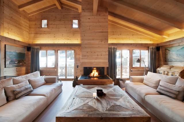 Beautiful Soggiorni In Montagna Images - Home Design Inspiration ...