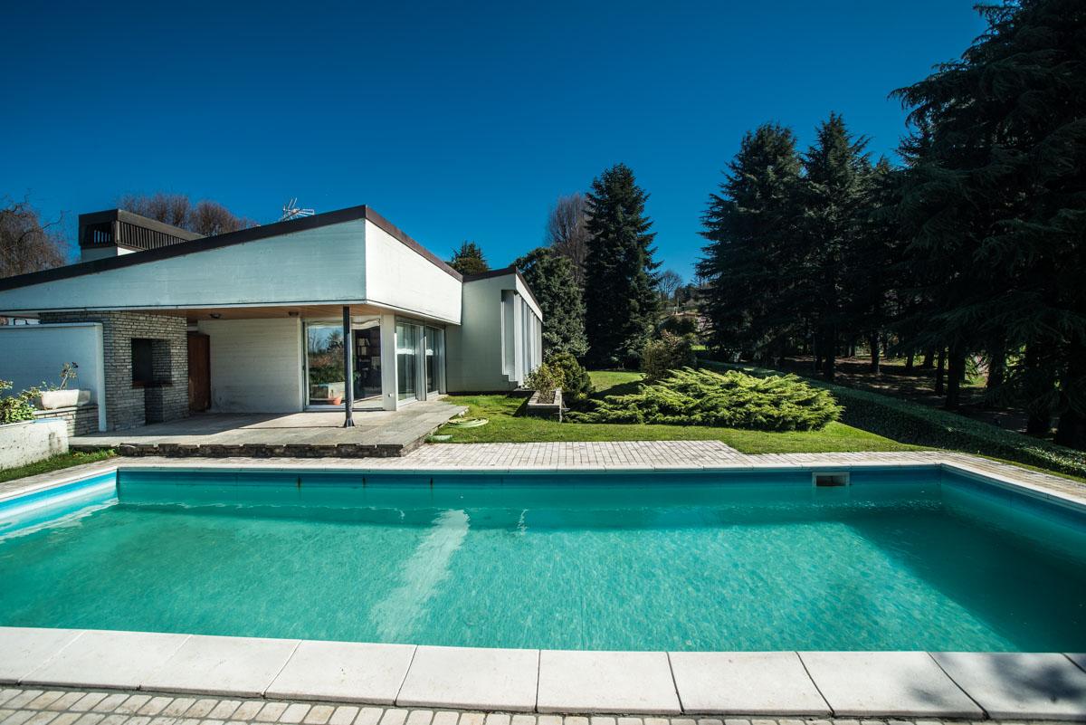 immagini di case moderne idee per la facciata di una casa