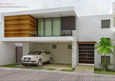 villa-moderna-