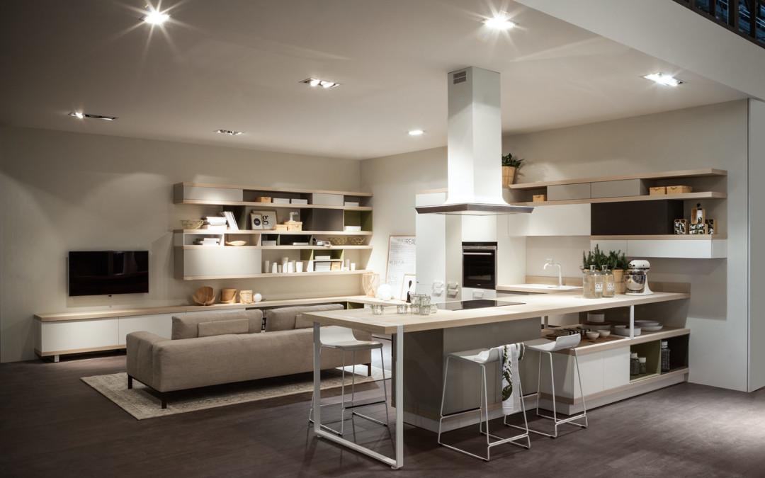 Impostare ristrutturazione guide idee e consigli per for Progettare gli interni di casa