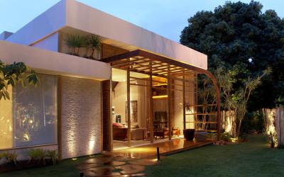 Progetti rapidi ed economici interior design arredare for Progetto casa moderna nuova costruzione