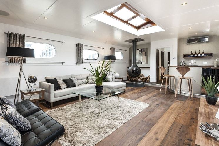 interni case moderne piccole ev85 regardsdefemmes
