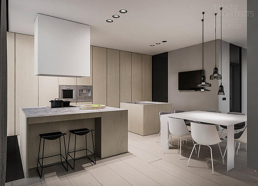 Soggiorni moderni trova l 39 ispirazione per il tuo soggiorno for Soggiorni moderni