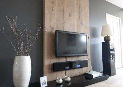 parete-tv-legno