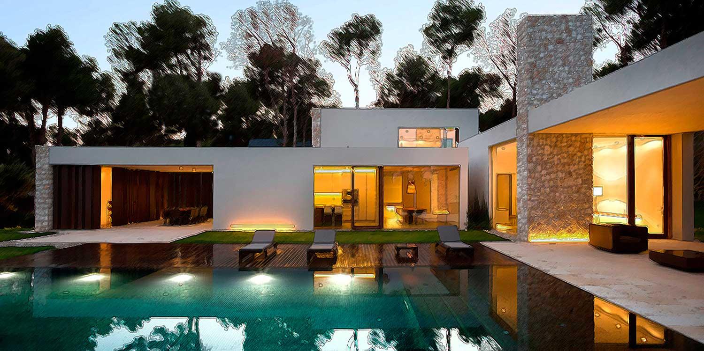 Progetto costruzione studiamo un idea di progetto della tua nuova casa in 7gg - Progetto costruzione casa ...