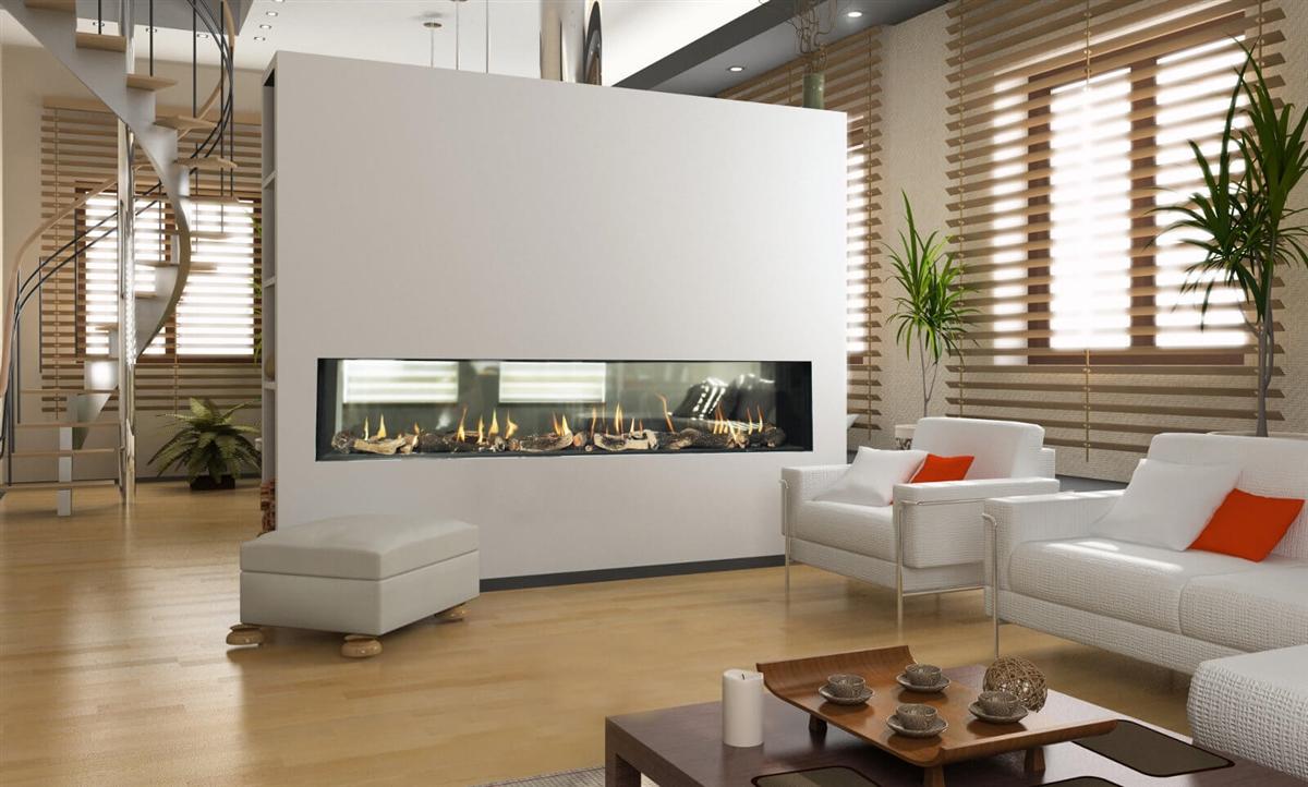 Soggiorni Moderni: trova l'ispirazione per il tuo soggiorno