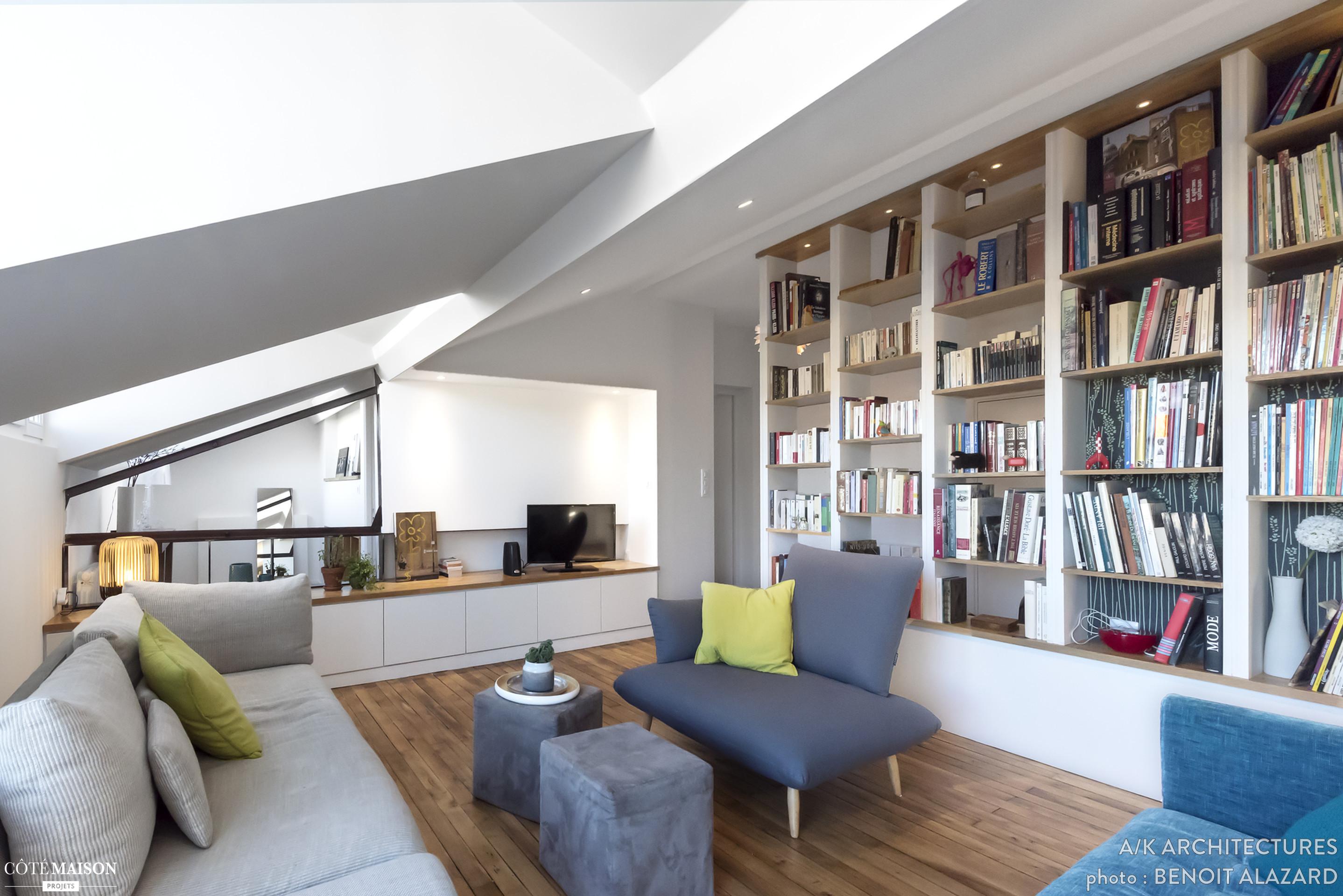 Soggiorni Moderni Tre Stelle : Soggiorni moderni trova l ispirazione per il tuo soggiorno