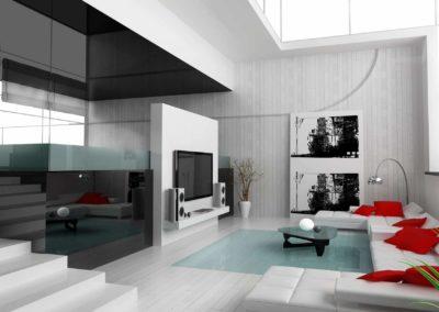 soggiorno-moderno-2-livelli