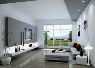 soggiorno-moderno-grigio