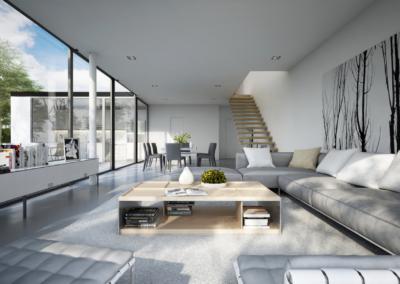 soggiorno-moderno-white