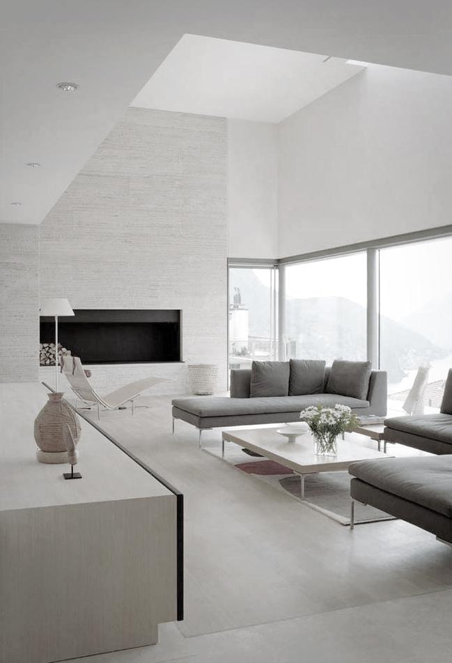 Soggiorni moderni trova l 39 ispirazione per il tuo soggiorno for Cerca permesso di soggiorno
