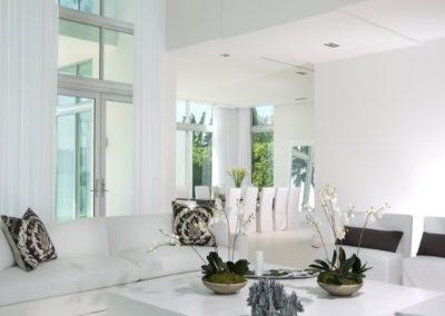 soggiorno-white1