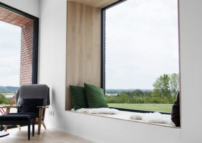 Soggiorni Moderni - Architettiamo Progetti OnLine