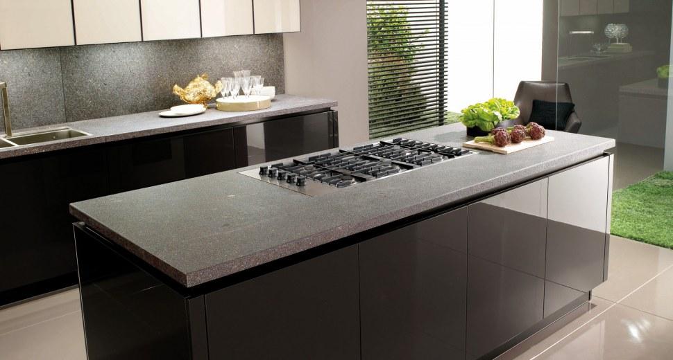 cucine moderne: dai stile e importanza alla tua casa