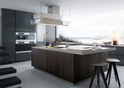 cucine-moderne-laccate