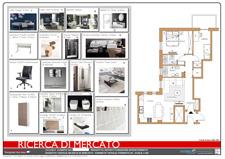 Progetto-Idea Ristrutturazione