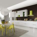 Appartamento in Toscana
