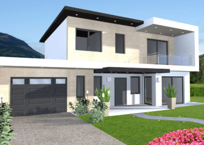 villa-moderna-piemonte