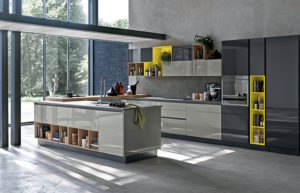 https://www.architettiamo.it/wordpress/wp-content/uploads/2017/12/cucine-con-isola-Aleve-stosa1-300x193.jpg